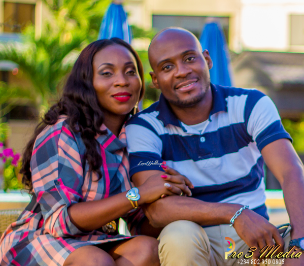 LoveweddingsNG Prewedding Funmi and Ovie15