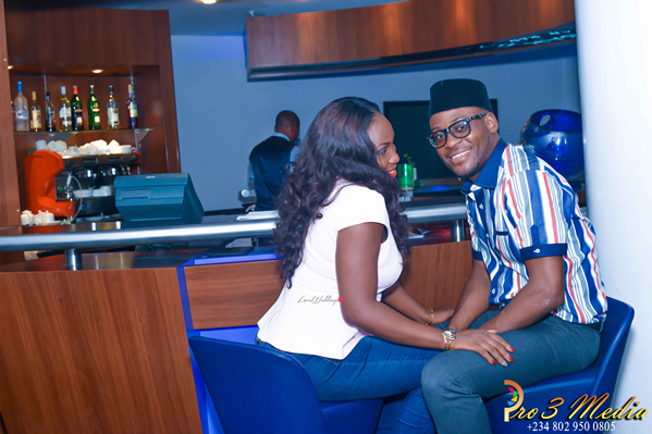 LoveweddingsNG Prewedding Funmi and Ovie16