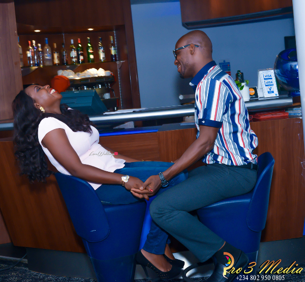 LoveweddingsNG Prewedding Funmi and Ovie17