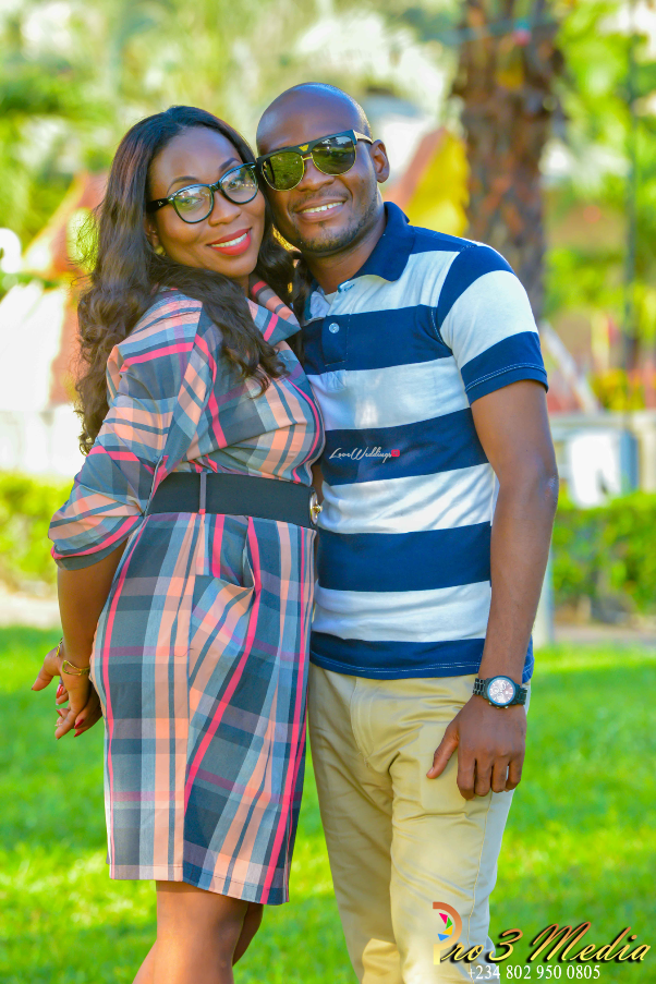 LoveweddingsNG Prewedding Funmi and Ovie18