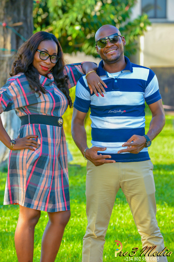LoveweddingsNG Prewedding Funmi and Ovie19