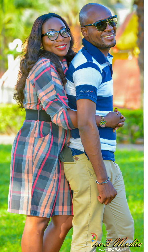 LoveweddingsNG Prewedding Funmi and Ovie20