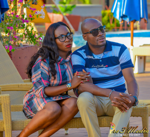 LoveweddingsNG Prewedding Funmi and Ovie21
