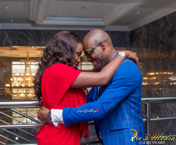 LoveweddingsNG Prewedding Funmi and Ovie3