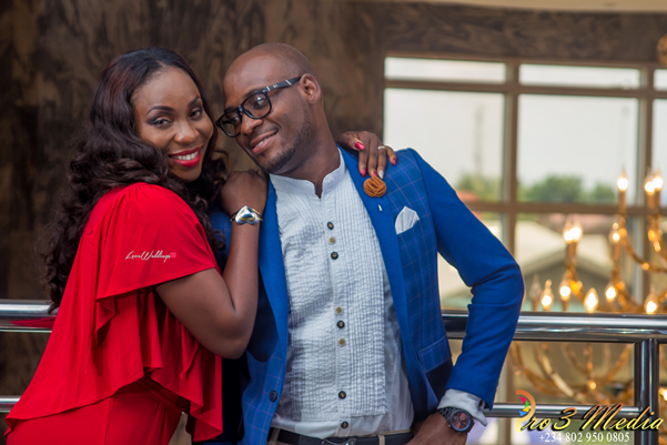 LoveweddingsNG Prewedding Funmi and Ovie5