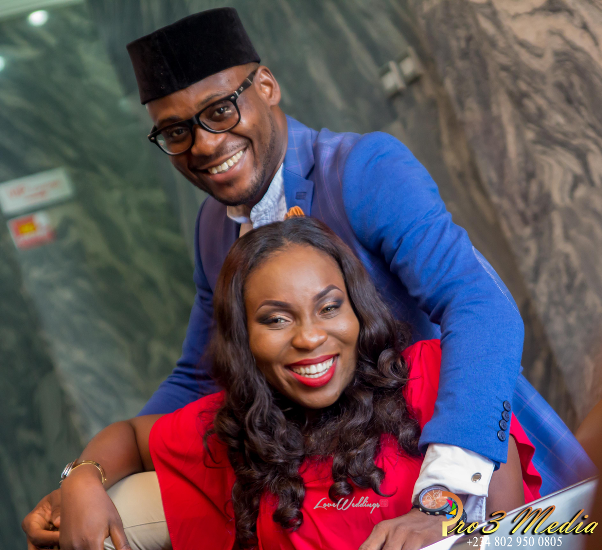 LoveweddingsNG Prewedding Funmi and Ovie7