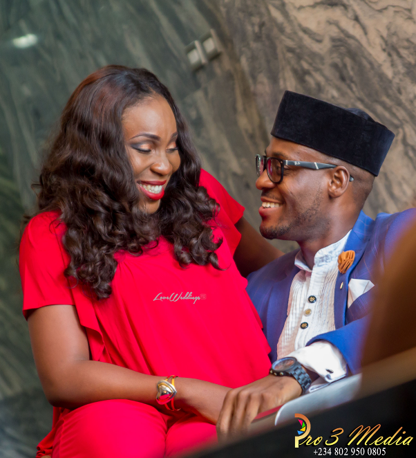 LoveweddingsNG Prewedding Funmi and Ovie8
