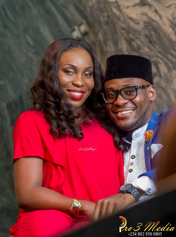 LoveweddingsNG Prewedding Funmi and Ovie9