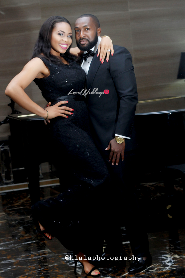LoveweddingsNG Prewedding Jennifer and Abdulrazak Klala Photography