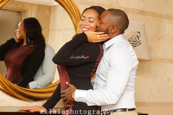 LoveweddingsNG Prewedding Jennifer and Abdulrazak Klala Photography7