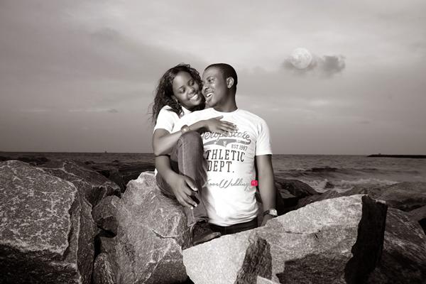 LoveweddingsNG Prewedding Shoot Chige and Chiedu Modzero Concepts8