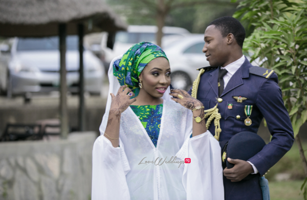 LoveweddingsNG Prewedding Sumayya and Kabir3