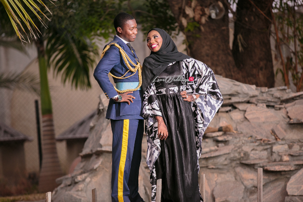 LoveweddingsNG Prewedding Sumayya and Kabir6