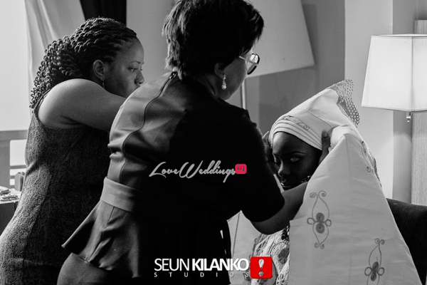 LoveweddingsNG Traditional Wedding Abinibi weds Tolani Seun Kilanko Studios17