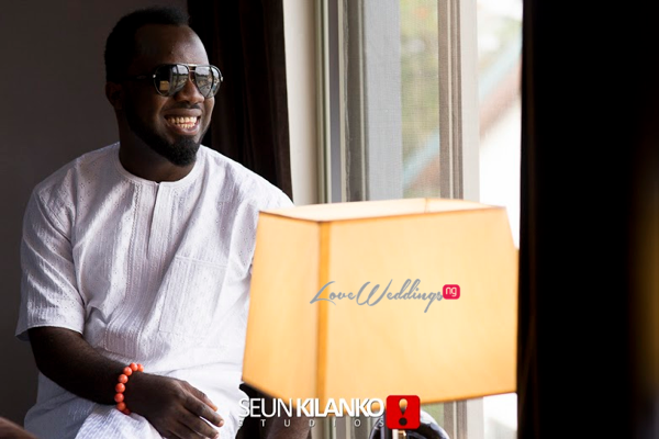 LoveweddingsNG Traditional Wedding Abinibi weds Tolani Seun Kilanko Studios19