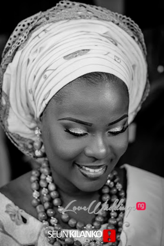 LoveweddingsNG Traditional Wedding Abinibi weds Tolani Seun Kilanko Studios21