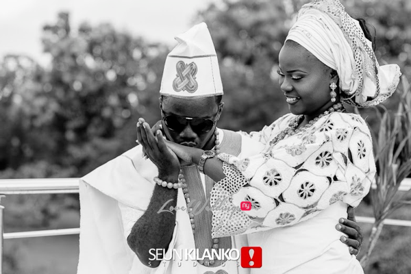 LoveweddingsNG Traditional Wedding Abinibi weds Tolani Seun Kilanko Studios26