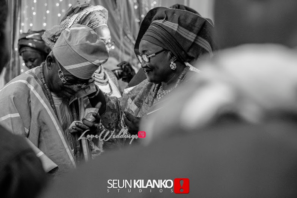 LoveweddingsNG Traditional Wedding Abinibi weds Tolani Seun Kilanko Studios33