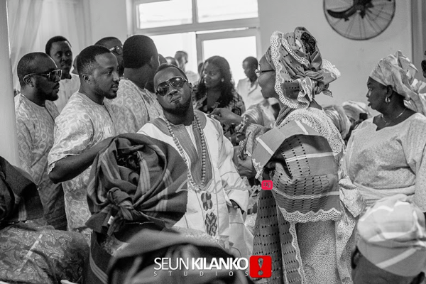 LoveweddingsNG Traditional Wedding Abinibi weds Tolani Seun Kilanko Studios36