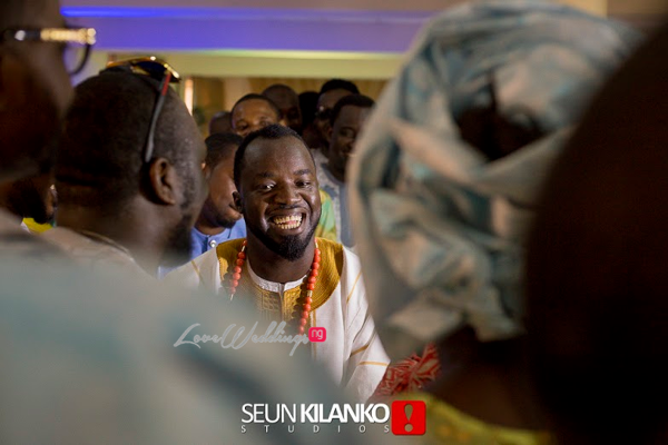LoveweddingsNG Traditional Wedding Abinibi weds Tolani Seun Kilanko Studios38