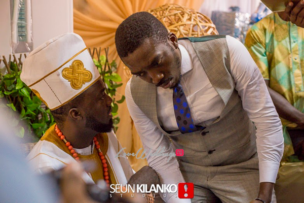 LoveweddingsNG Traditional Wedding Abinibi weds Tolani Seun Kilanko Studios39