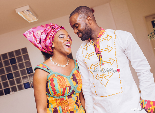 LoveweddingsNG Traditional Wedding CJ and Diana Samuel Falusi Photography3