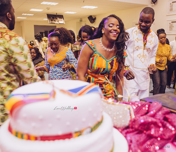 LoveweddingsNG Traditional Wedding CJ and Diana Samuel Falusi Photography7