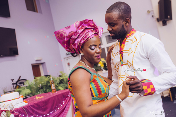 LoveweddingsNG Traditional Wedding CJ and Diana Samuel Falusi Photography9