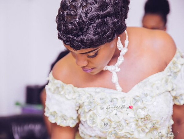 LoveweddingsNG Traditional Wedding Diana and Norbert Samuel Falusi Photography11