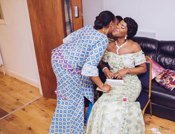 LoveweddingsNG Traditional Wedding Diana and Norbert Samuel Falusi Photography13