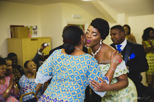 LoveweddingsNG Traditional Wedding Diana and Norbert Samuel Falusi Photography25