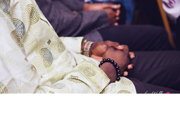 LoveweddingsNG Traditional Wedding Diana and Norbert Samuel Falusi Photography32