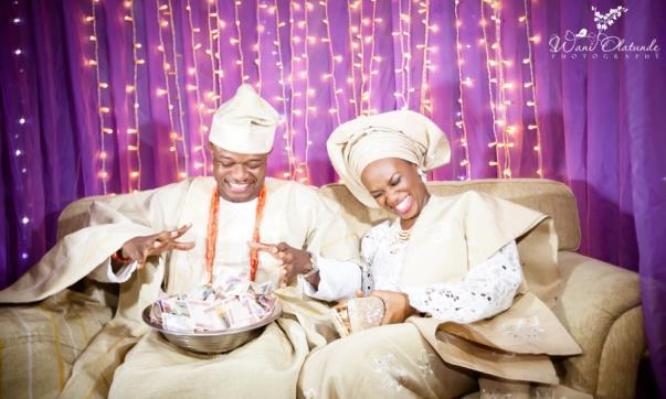 Have You Asked Your Nigerian Wedding Photographer These Questions???   Wani Olatunde Photography