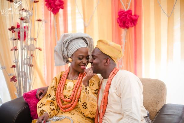 LoveweddingsNG Wani Olatunde Photography5