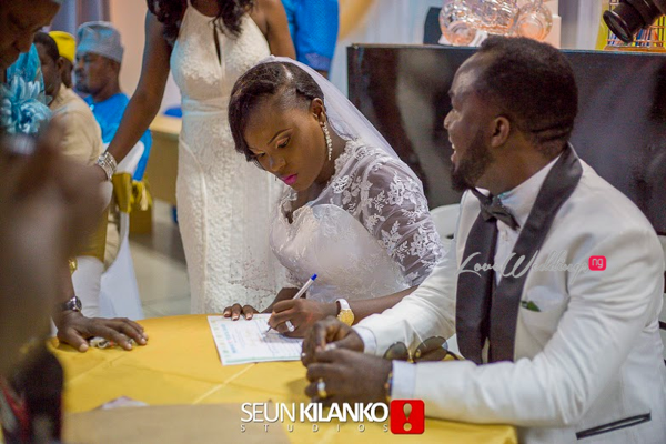 LoveweddingsNG White Wedding Abinibi weds Tolani Seun Kilanko Studios11