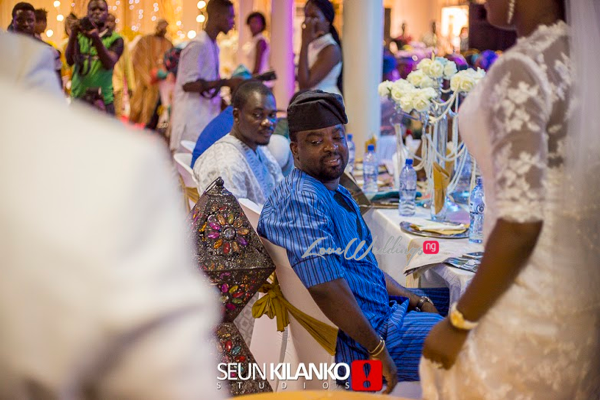 LoveweddingsNG White Wedding Abinibi weds Tolani Seun Kilanko Studios12