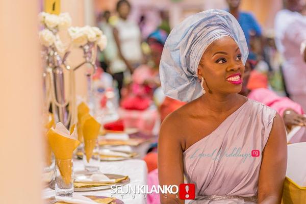 LoveweddingsNG White Wedding Abinibi weds Tolani Seun Kilanko Studios15