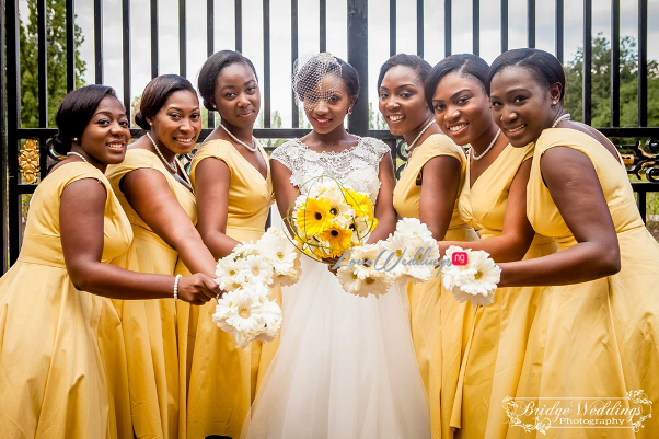 LoveweddingsNG White Wedding Deji and Hannah Bridge Weddings38