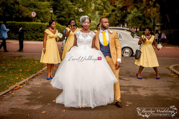 LoveweddingsNG White Wedding Deji and Hannah Bridge Weddings39