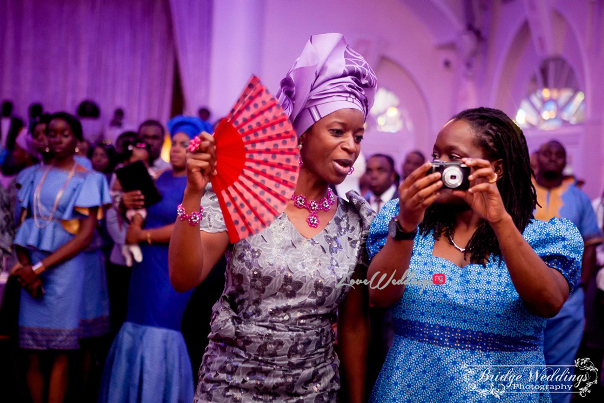 LoveweddingsNG White Wedding Deji and Hannah Bridge Weddings47