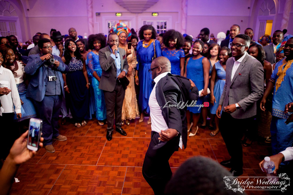 LoveweddingsNG White Wedding Deji and Hannah Bridge Weddings54