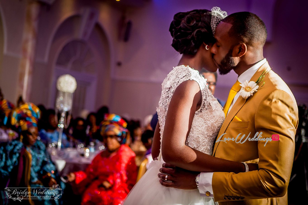 LoveweddingsNG White Wedding Deji and Hannah Bridge Weddings55
