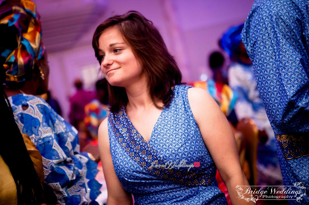 LoveweddingsNG White Wedding Deji and Hannah Bridge Weddings58