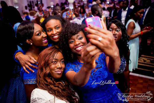 LoveweddingsNG White Wedding Deji and Hannah Bridge Weddings59