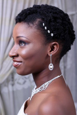 Nigerian Bridal Inspiration - LoveweddingsNG3
