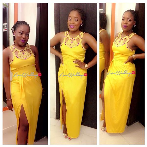 Nigerian Courthouse Wedding Look - Ella Mo LoveweddingsNG3