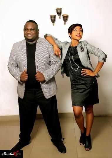 Solomon Lange Nigerian Gospel Artist Weds Florence LoveweddingsNG7