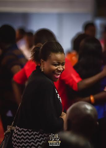 WED Expo Abuja LoveweddingsNG10