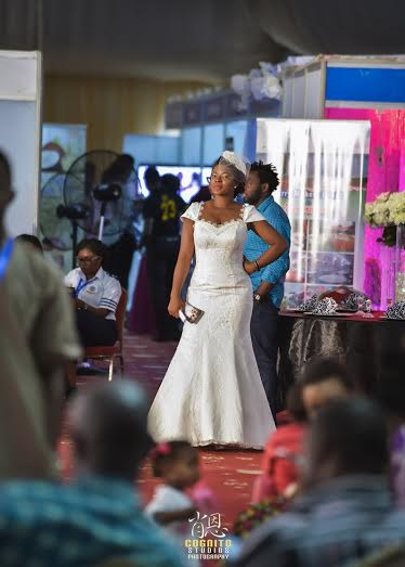 WED Expo Abuja LoveweddingsNG3