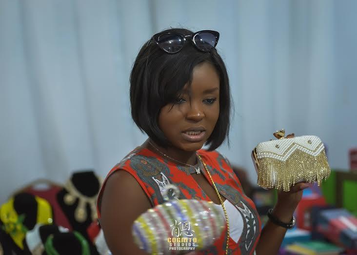WED Expo Abuja LoveweddingsNG7